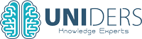 Uniders Akademik Danışmanlık | Knowledge Experts